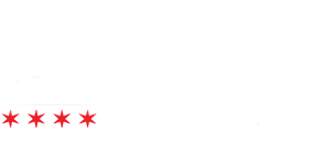 Chicago Towing Logo